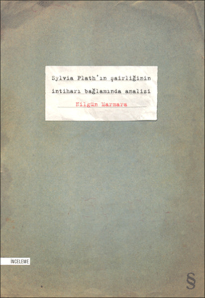 kitap – marmara