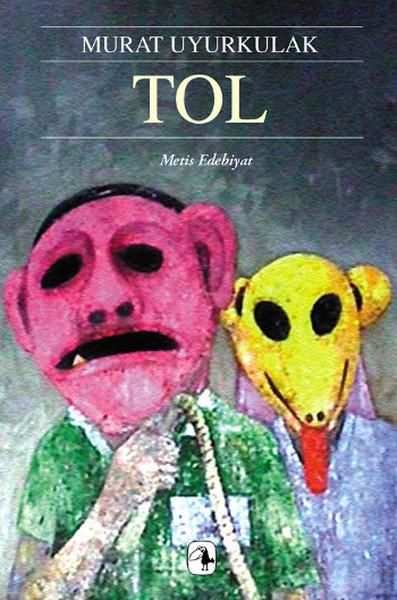 kitap – uyurkulak