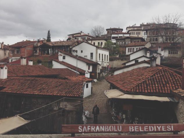 safranbolu amasra 4
