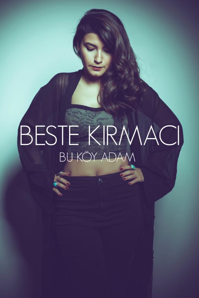 BESTE-KRMACI-ALBUM-KAPAK