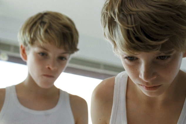 Ich seh, ich seh / Goodnight Mommy