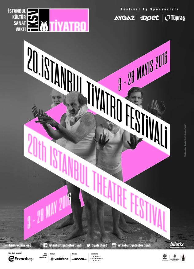 tiyatro_2016_poster3-01