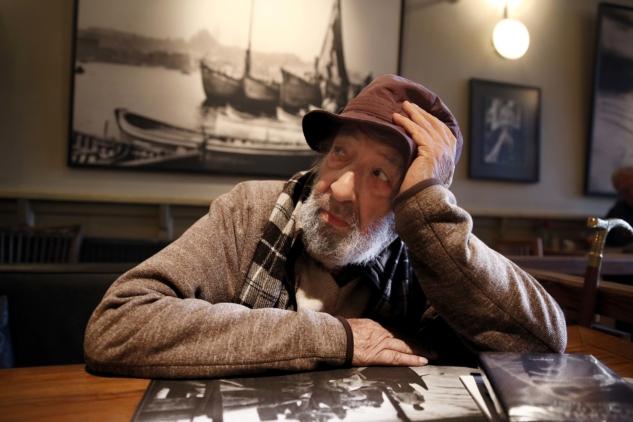 Güler'in fotoğrafları Seul yolcusu