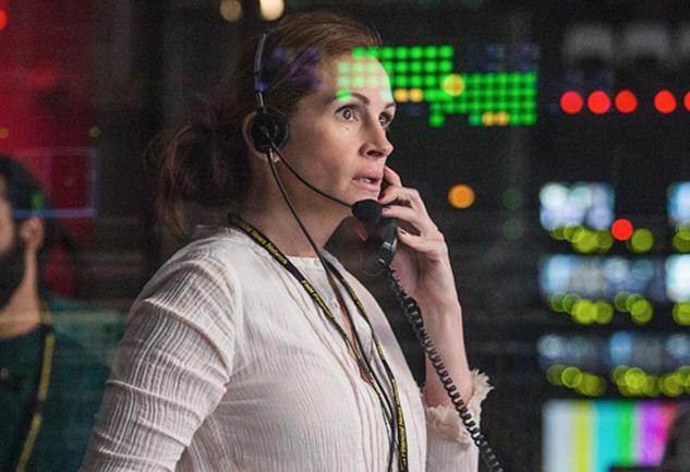 Julia Roberts Filmleri: Başarılı Oyuncunun Performansları