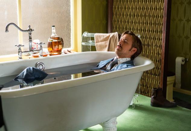 Hiçbir Filmi Kaçmaz: Ryan Gosling Filmleri