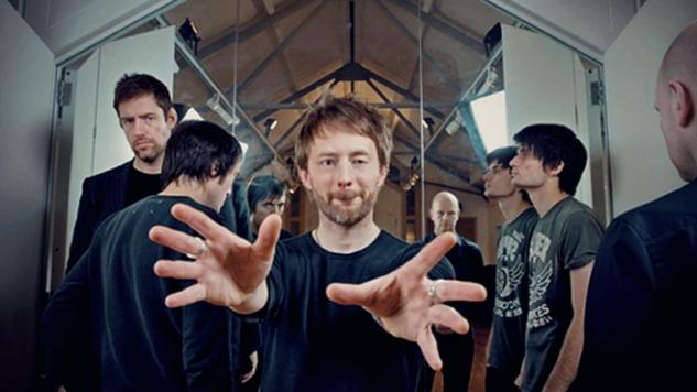 radiohead-dunya-turnesine-cikiyor
