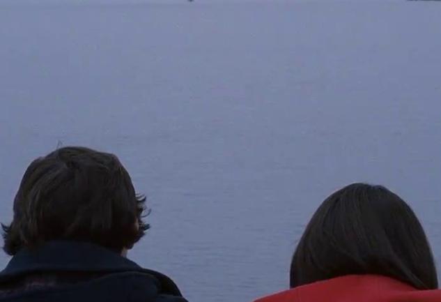 Submarine: Takılı Kalacağınız Bir Film
