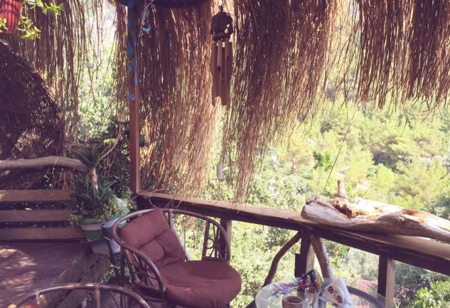 Kısa Tatil İçin Etkisi Uzun Sürecek Rotalar: Magger'lardan 10 Yurt İçi Tatil Önerisi