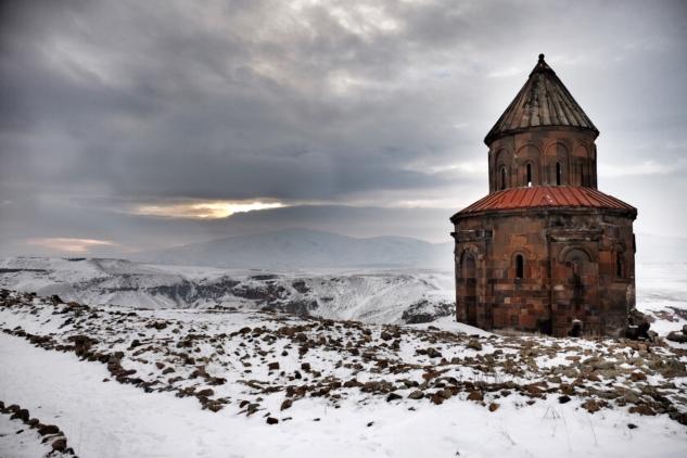 tatil 06 – kars