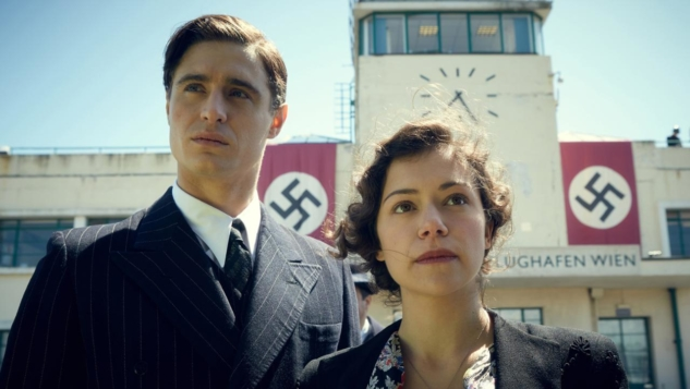 woman in gold 3