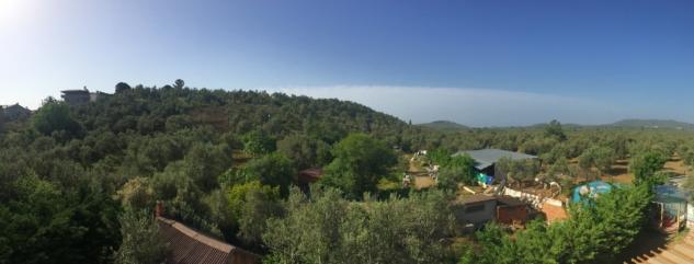 08 Kaz-Daglari-Mount-Ida-1