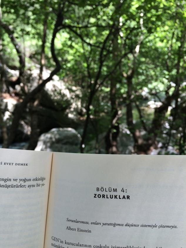 29 Hasanboguldu-Goleti-2
