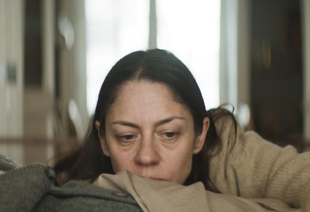 İstanbul Film Festivali'nden: Altın Lale Ödüllü Filmler