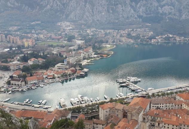 Yaz Tatili: Magger'lardan 10 Yurt Dışı Tatil Önerisi