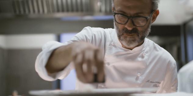 Chef's Table | Massimo Bottura