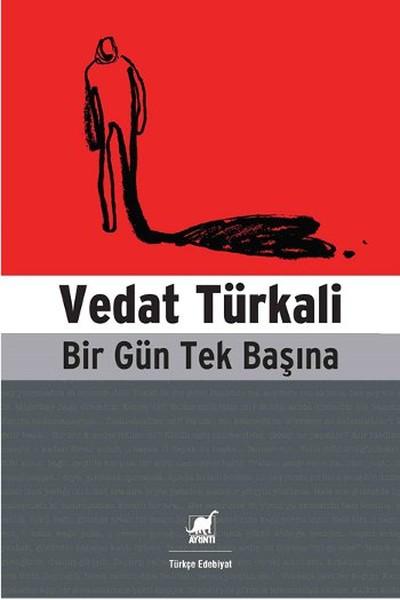 kitap – turkali