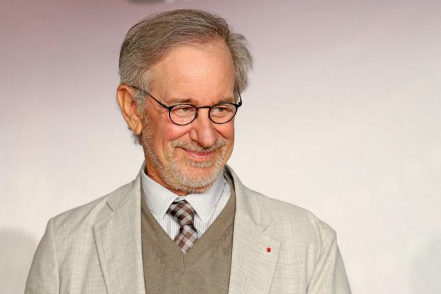 Yaratıcılık Fabrikası: 2000'ler ve Steven Spielberg Sineması