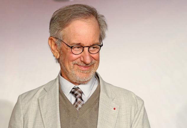 Steven Spielberg Filmleri: Gerçek Başyapıtların Yönetmeni