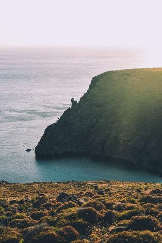 Midilli Adası