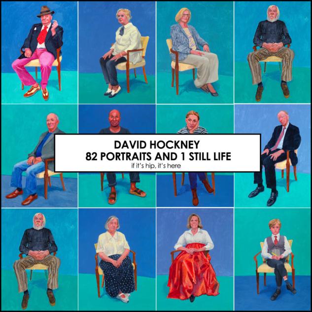 david-hockney-82-portraits-and-1-still-life