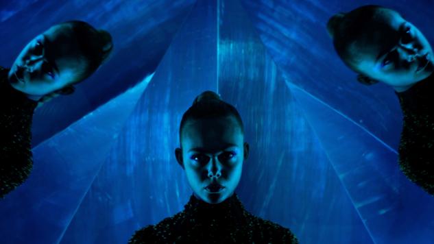 The Neon Demon: Spotların Altında Kirli Bir Dünya