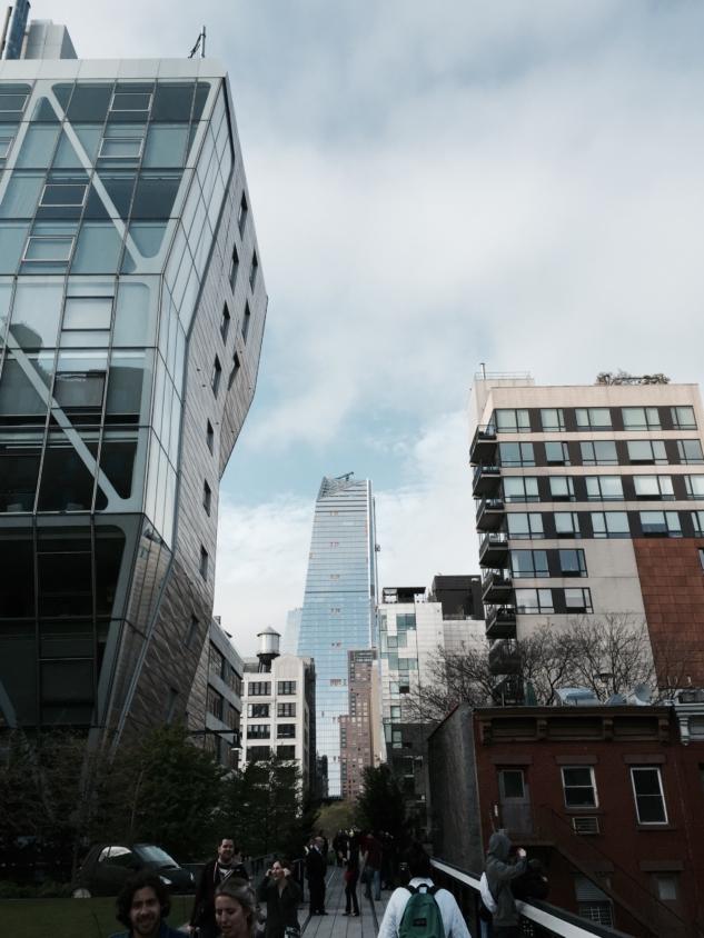 new york sokak sanati 11