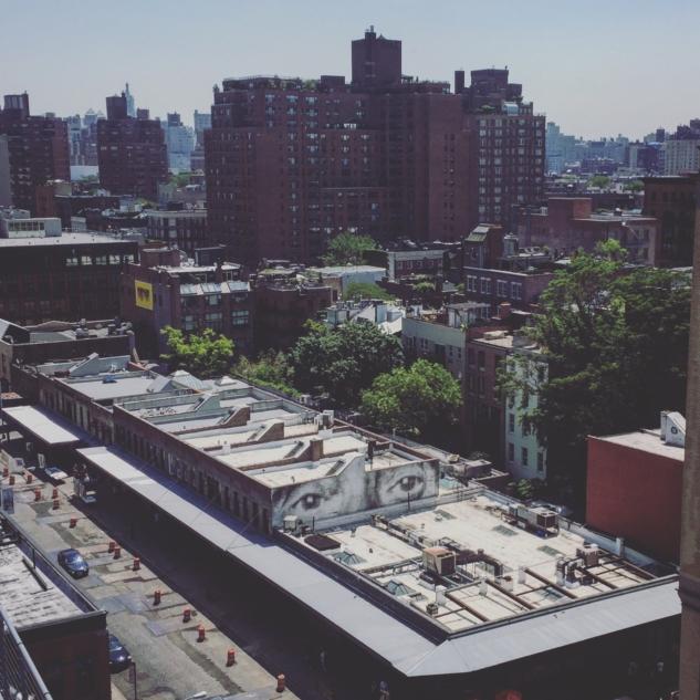 new york sokak sanati 4