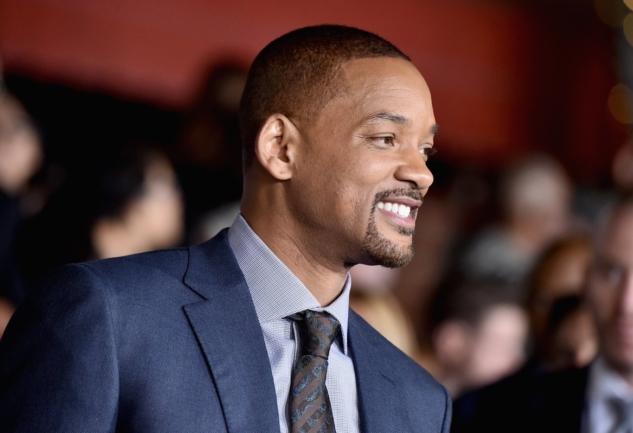 En İyi Will Smith Filmleri: Dopdolu Bir Liste Karşınızda!