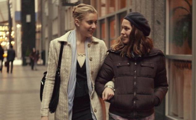 Noah Baumbach Filmlerini Sevenler İçin: Mistress America