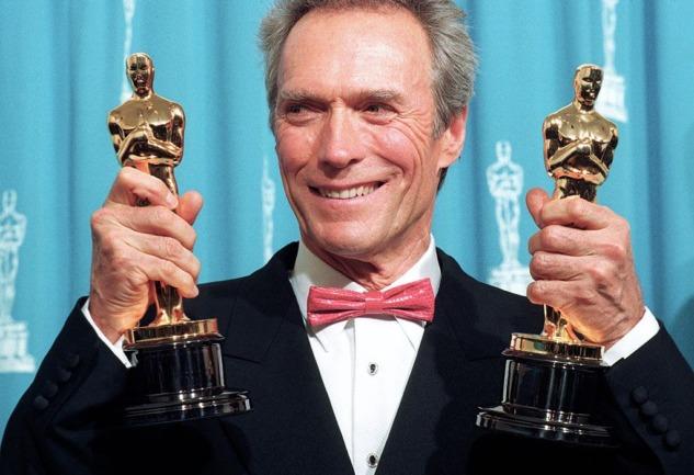 Clint Eastwood Filmleri: Western Günlerinden Yönetmenliğe