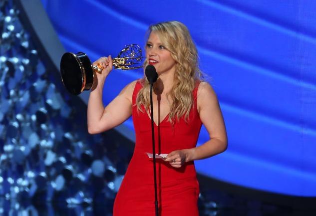 68. Primetime Emmy Ödülleri'nde Kazananlar
