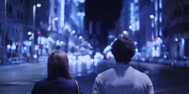 stockholmfilm