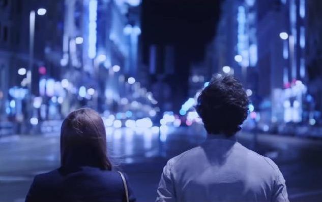 Beklenilenin Dışında Bağımsız Bir Film: Stockholm