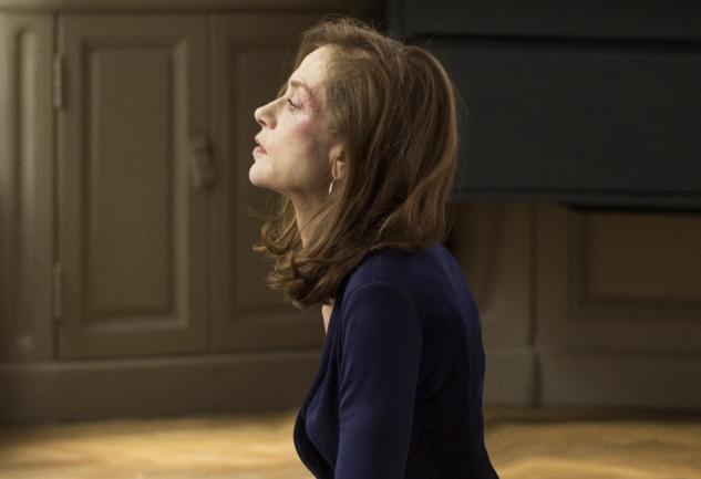 25 Filmin Ardından: Filmekimi 2016 Hakkında Her Şey