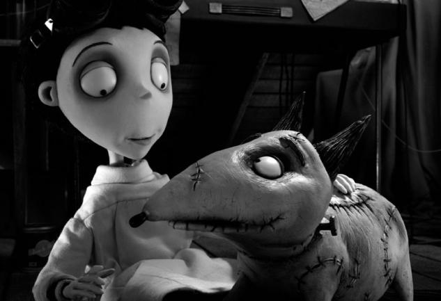 Şeker ya da Şaka: Ailece İzlenecek Halloween Filmleri