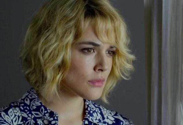 Almodóvar Filmleri: İspanyol Sinemasının Dahisi