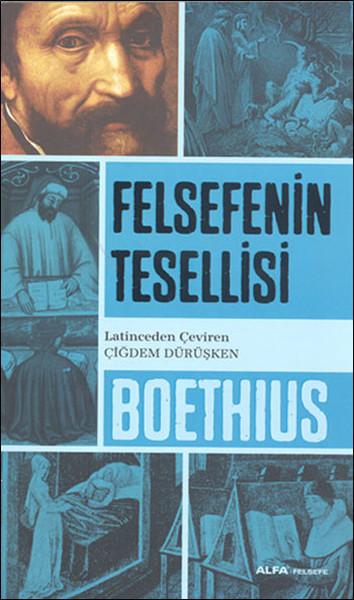kitap – boethius