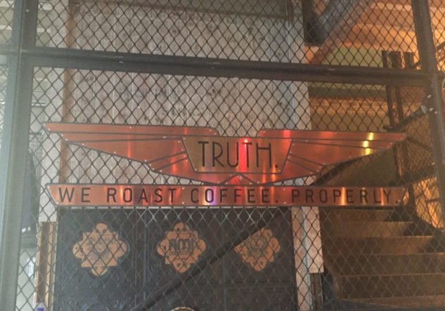 truth coffee 7