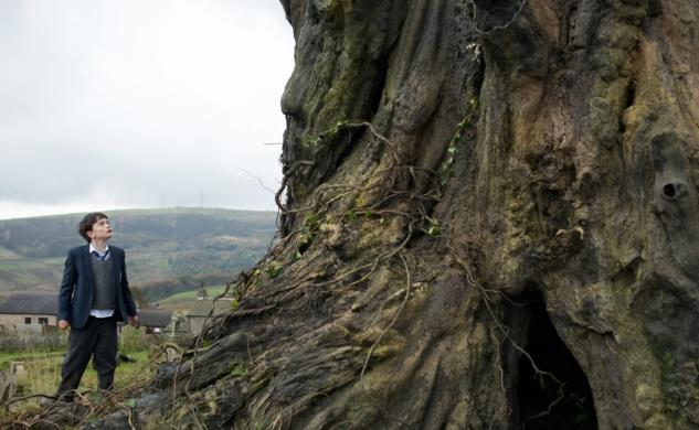 A-Monster-Calls-teaser-trailer