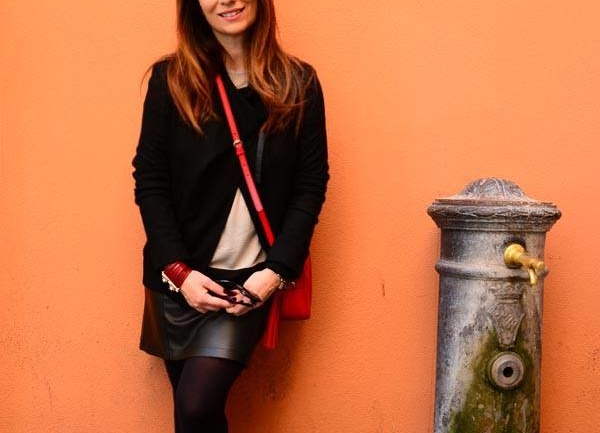 Bern'de Yaşamak: Pınar Civan Kuster ile Keyifli Bir Sohbet