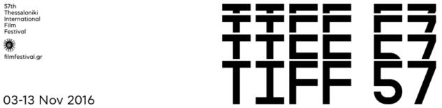 sitetop_header