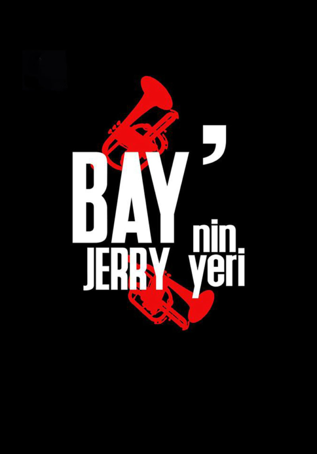 bay-jerry-nin-yeri-3192
