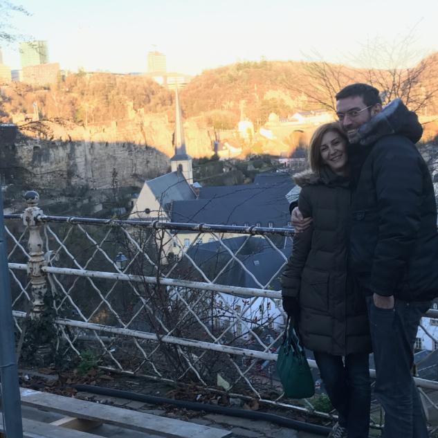 luksemburg 3