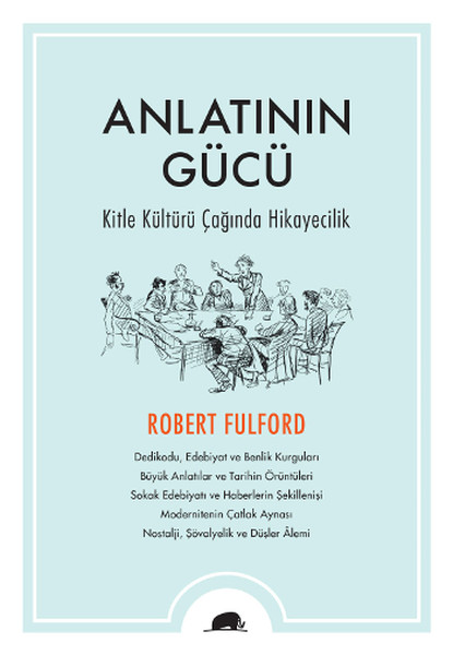 kitap – fulford