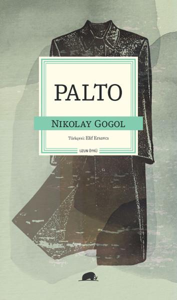 kitap – gogol