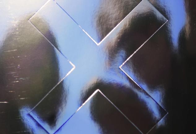 Haftanın Albümü: The xx'ten