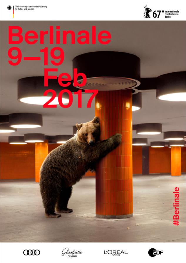 67. Berlin Film Festivali'nin Ardından