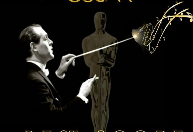 2017 Oscar Ödülleri: En İyi Film Müziği Adayları Üzerine Bir Değerlendirme
