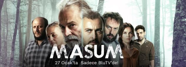 masum-dizisi-1-bolum-2016-23-ocak-2017-basliyor