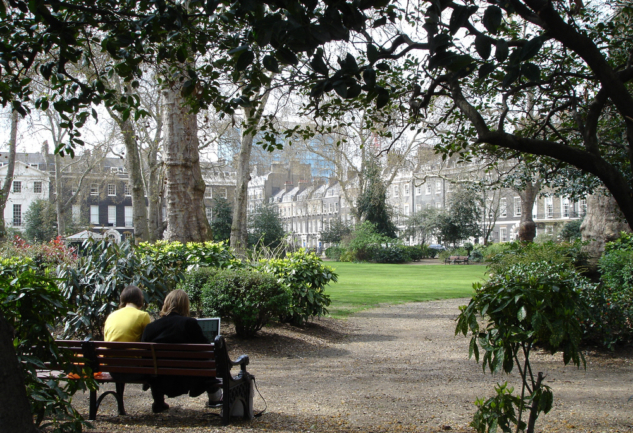 Bir Günlük Londra Turu İçin Özgün Öneriler